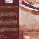 livre JM D -2-1