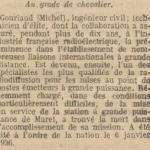 JO1936 gouriaud