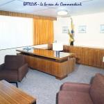 Batillus-onboard-04