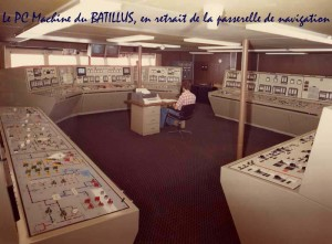 Batillus06