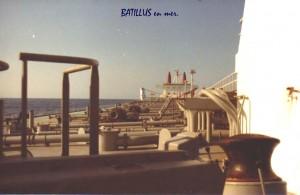batillus_pont