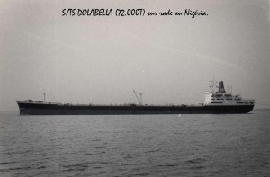 dolab_nigeria