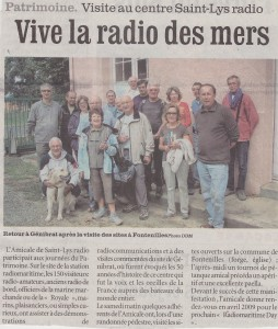 vive la radio des mers1
