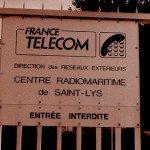 <b>st lys radio 12 janv 1989 </b> <br />